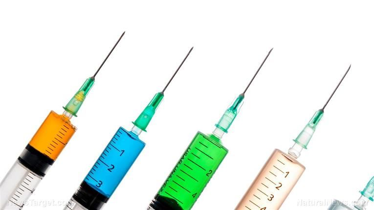 7th Grade Vaccination Requirements