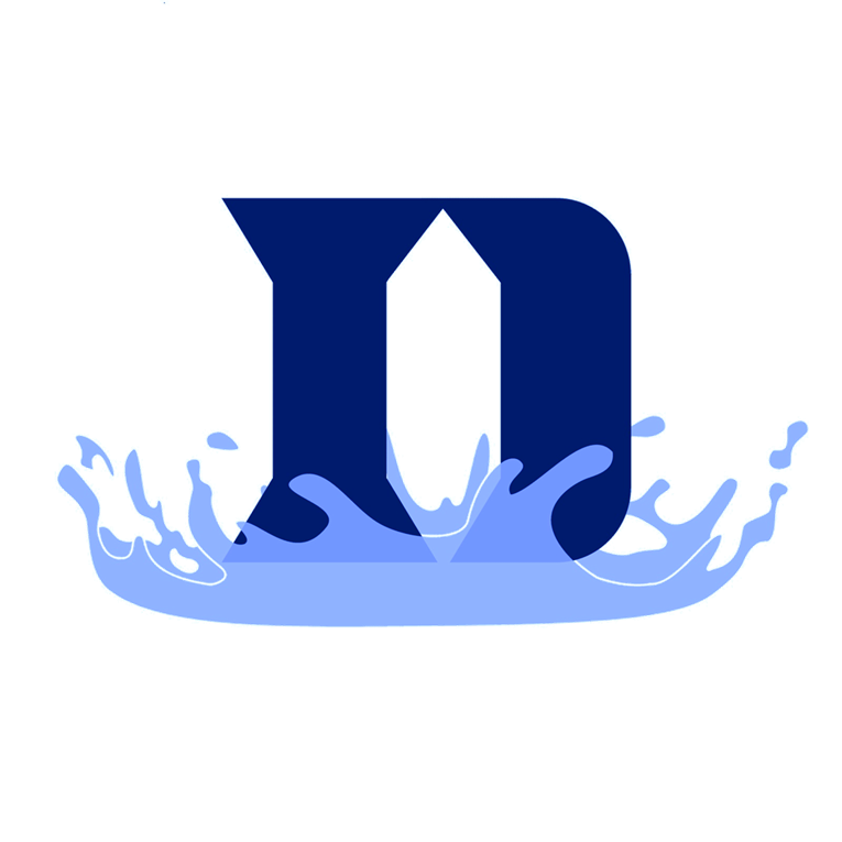 Duke Splash