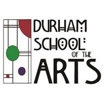 durham school of the arts homepage