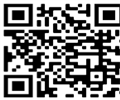 QR Code to Register for Magnet Fair 21-22