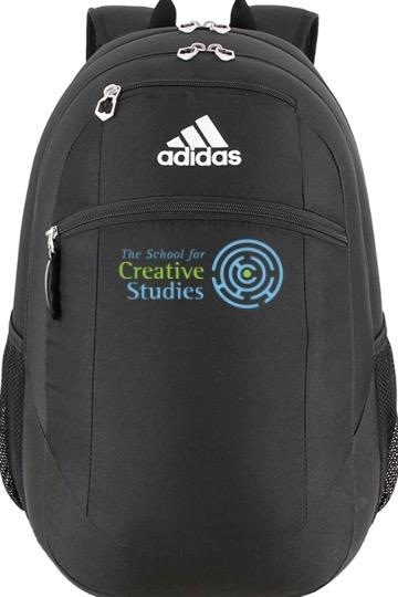 promo backpack