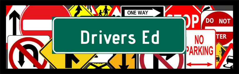 Did your Driver's Eligibility Certificate expire? Do you need a Driver's Eligibility Certificate signed?