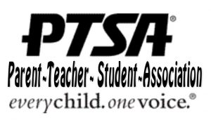Are you a New Tech Parent, Teacher, Student or an advocate for the school? Join New Tech's PTSA or donate today!