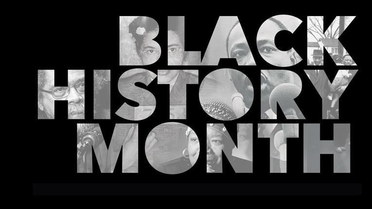ATTEND BLACK HISTORY NIGHT ON FEBRUARY 27, 2020