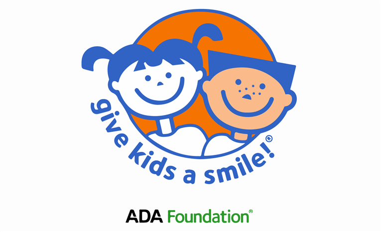FREE DENTAL SERVICES FOR CHILDREN (ENGLISH/ESPAÑOL)