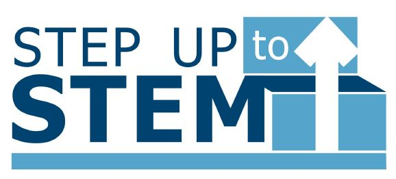 Step Up to STEM Program