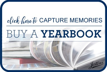 Buy Your 2021 Yearbook