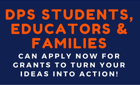 Apply for a Parent Engagement Grant