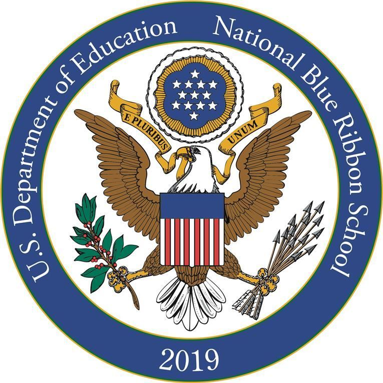 J.D. CLEMENT EARLY COLLEGE A NATIONAL BLUE RIBBON SCHOOL