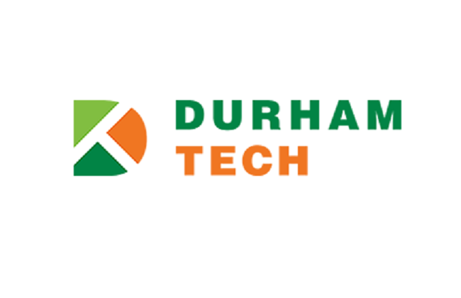 Durham Tech CCP Information Session ,Monday, June 29