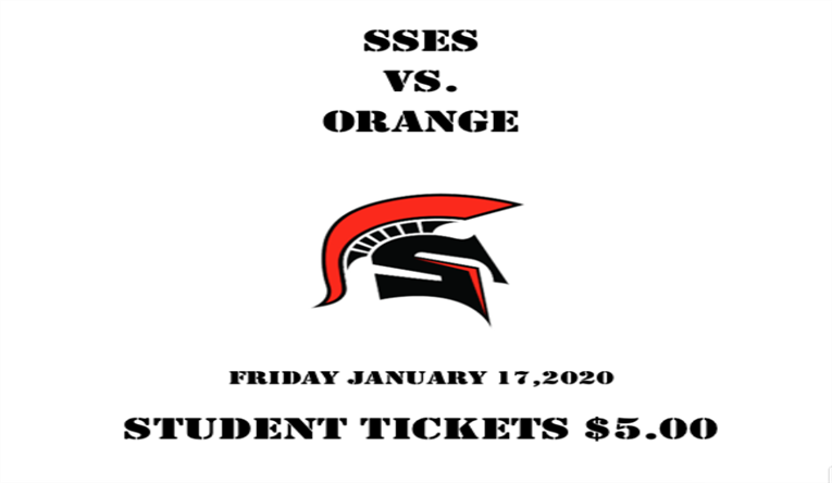 Special Student price for the game!