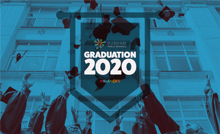 School for Creative Studies Graduation Ceremony | June 10, 2020 | 1 pm