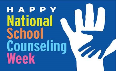Happy Social Worker Week!