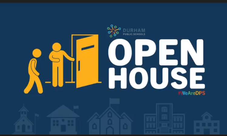 Dr Mubenga's Open House Message