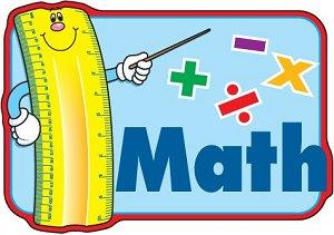 Math Facts Games