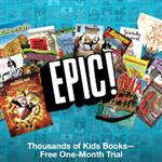 Epic Books