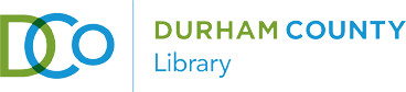 durhamcountylibrary