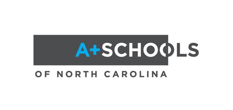 A+ Schools of North Carolina