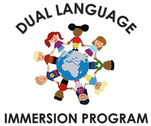Bethesda's Application for Dual Language Program 2021-2022