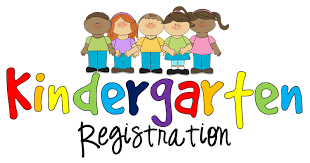 DPS's Kindergarten Registration for the 2021-2022