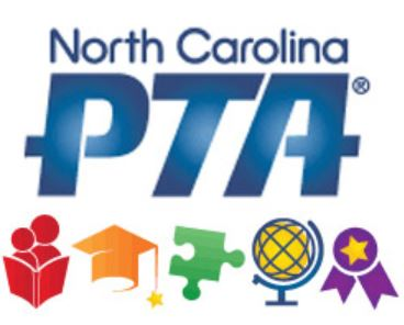 The Parent Teacher Association (PTA) Needs YOU!