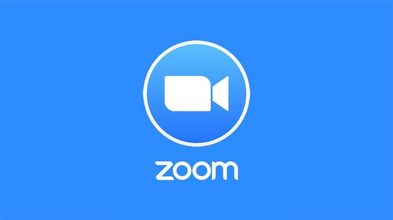 K-5 Homeroom Zoom Links & EC Support Staff Zoom Links