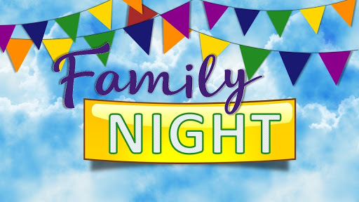 Family-A-Fair - Literacy Night, PTA Meeting, & Technology Support