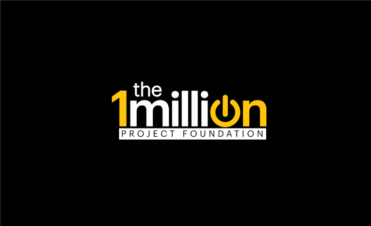 1 Million Project Survey