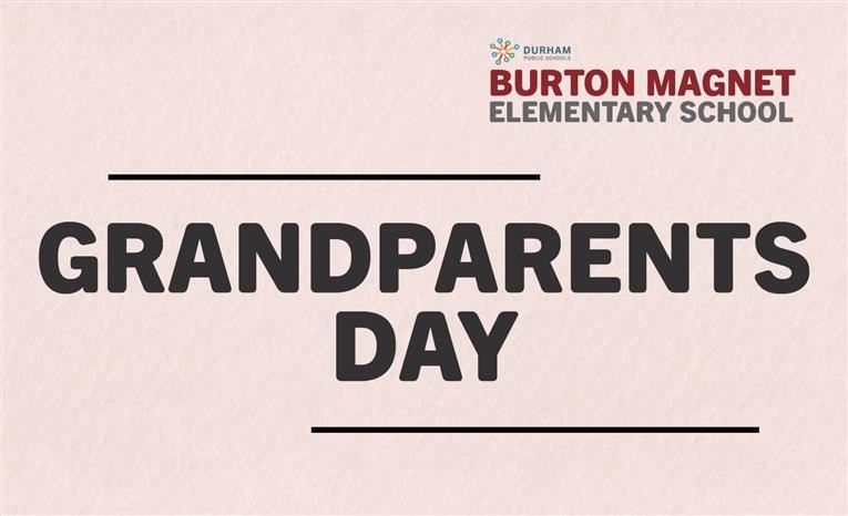 Photos | Grandparents Day
