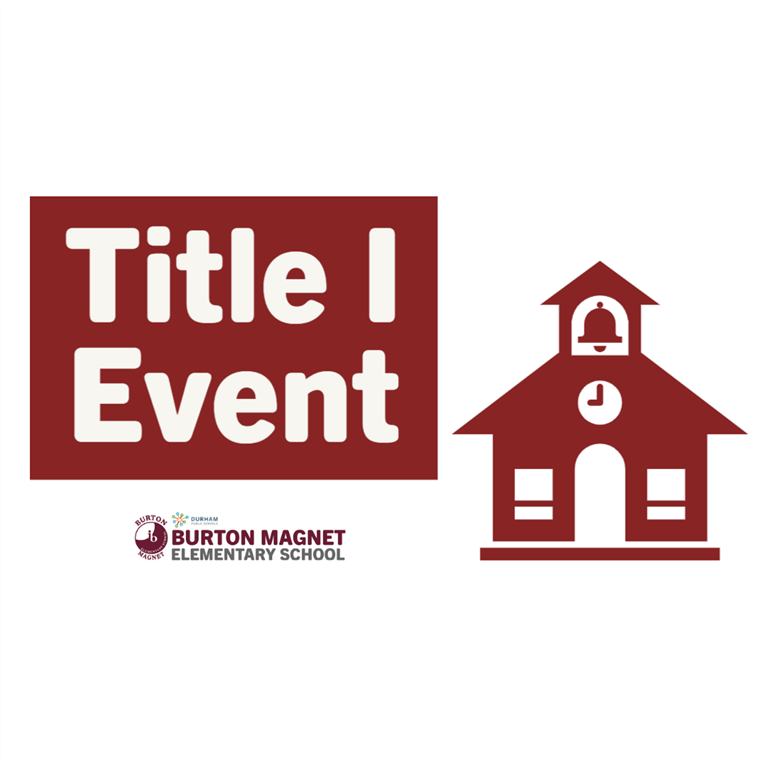 Title I Event