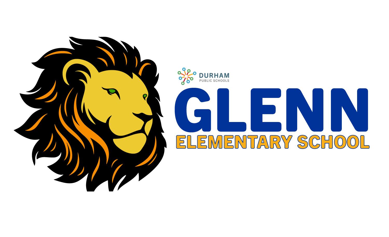 Glenn Elementary / Homepage