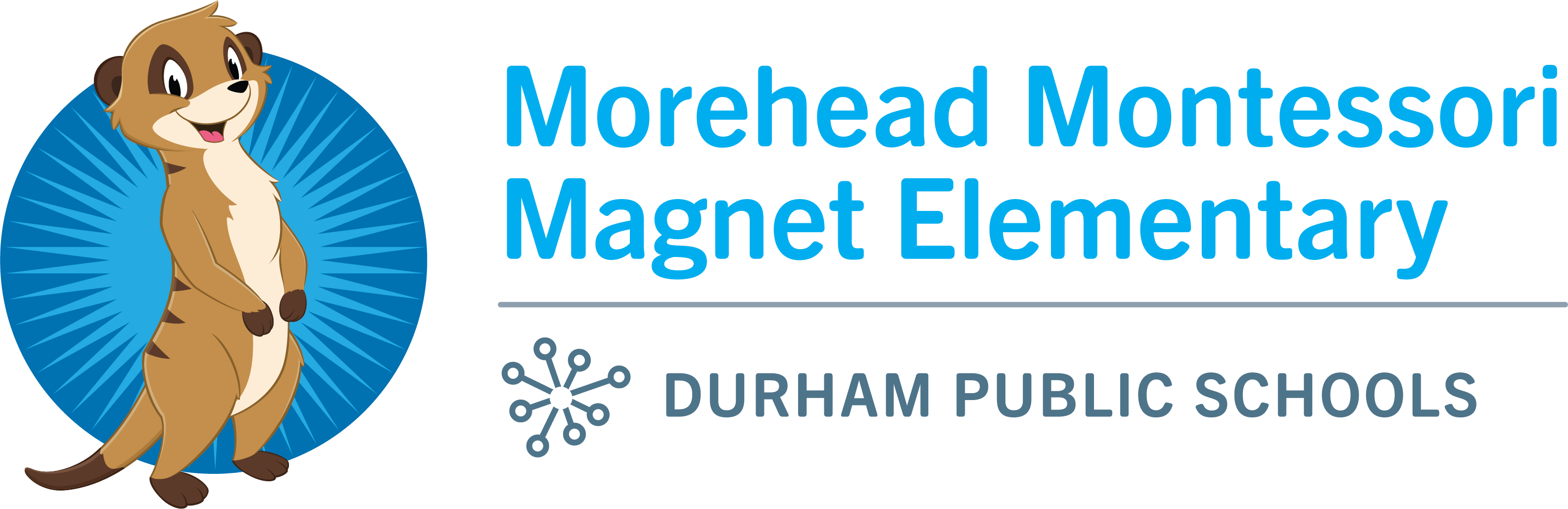 Morehead Montessori Magnet Elementary Homepage