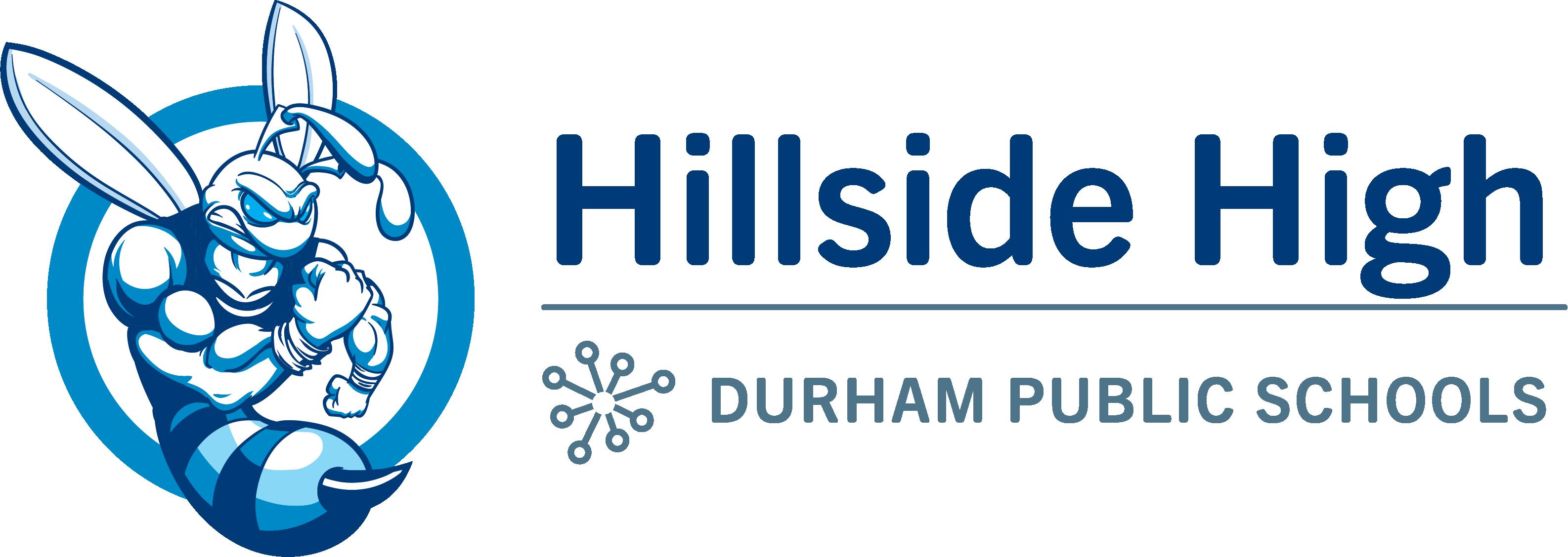 Hillside High School Homepage
