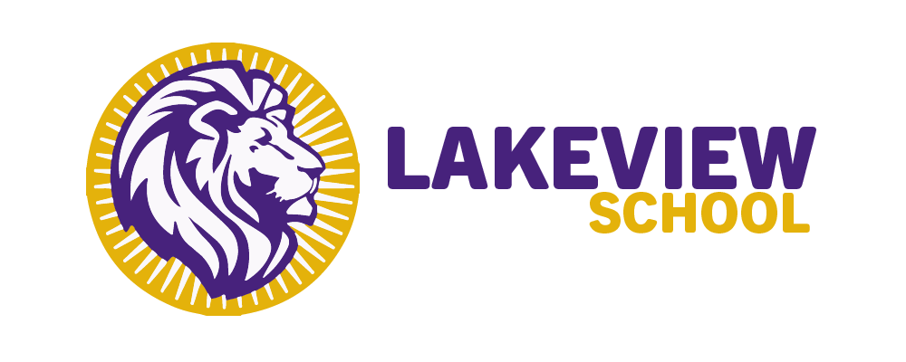 Lakeview Secondary School