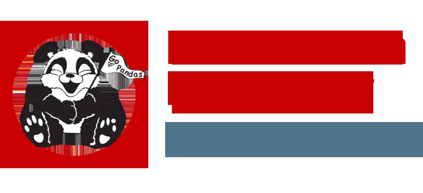 Pearsontown Elementary Homepage