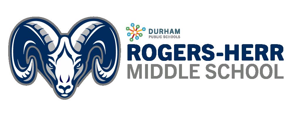 Rogers Herr Middle School Homepage