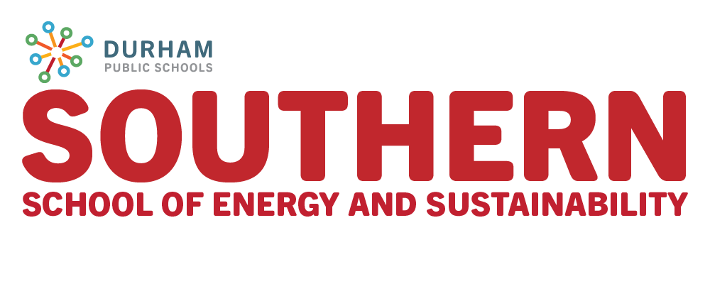 Southern School of Energy and Sustainability