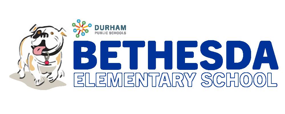 Bethesda Elementary Homepage