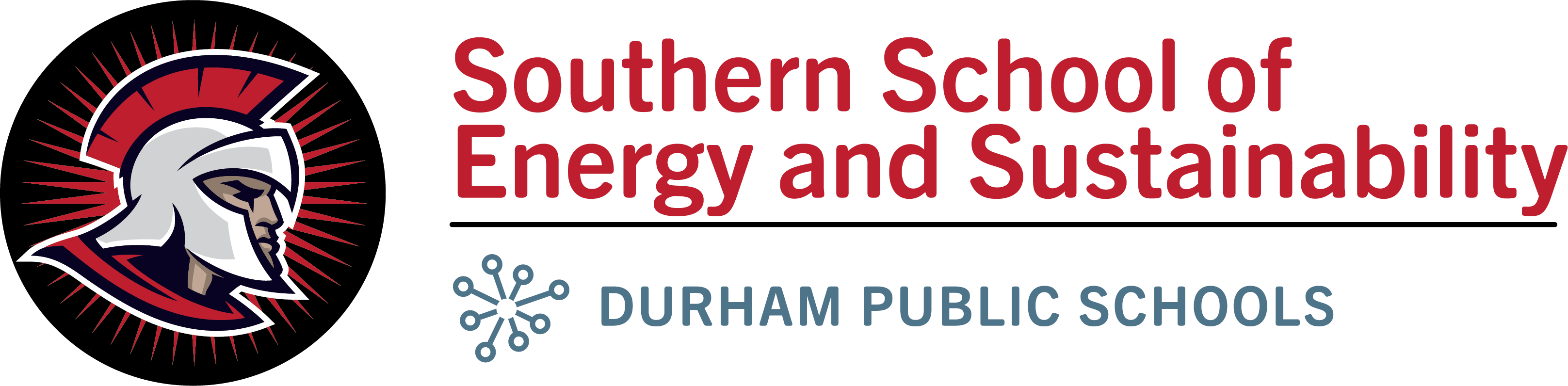 Southern School Of Energy And Sustainability Homepage