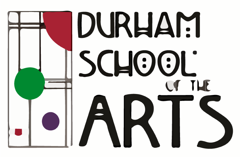 Durham School Of The Arts Homepage