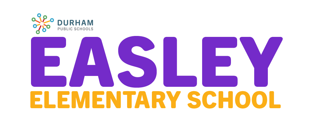 Easley Elementary Homepage