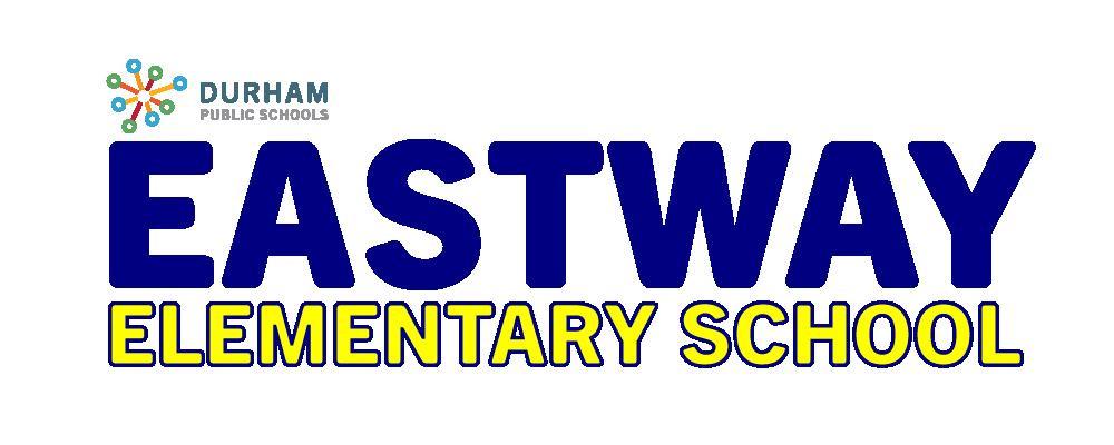 Eastway Elementary Homepage