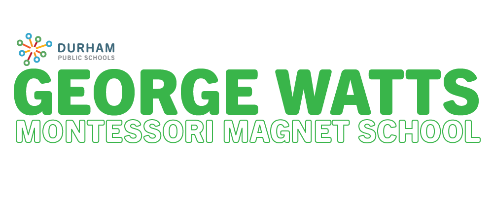 George Watts Montessori Magnet