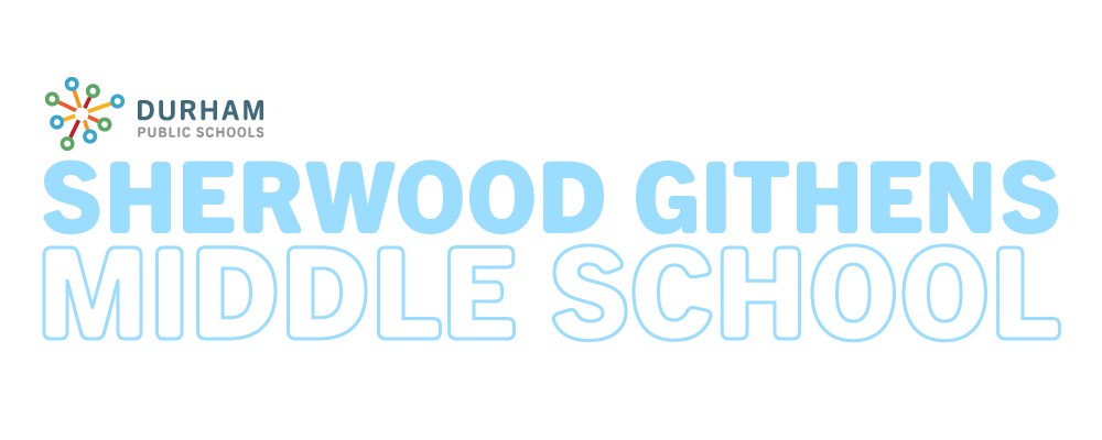 Sherwood Githens Middle School