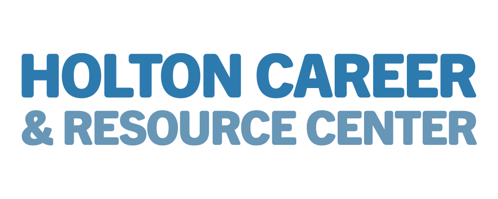Holton Career & Resource Center