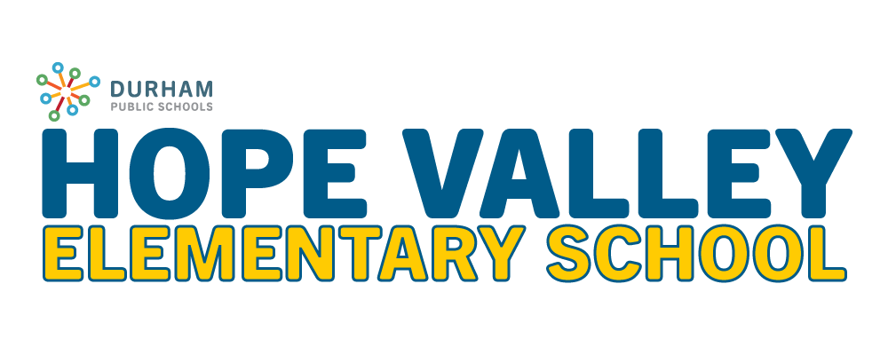Hope Valley Elementary