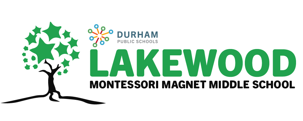 Lakewood Montessori Middle