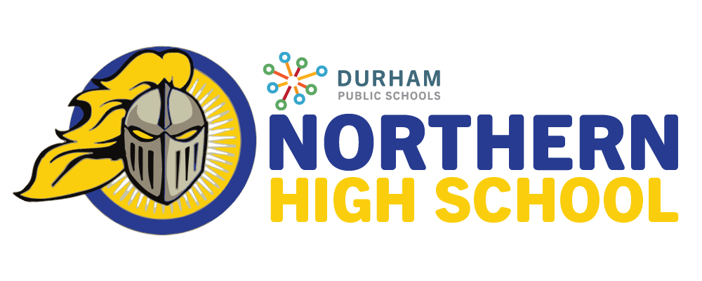 Northern High