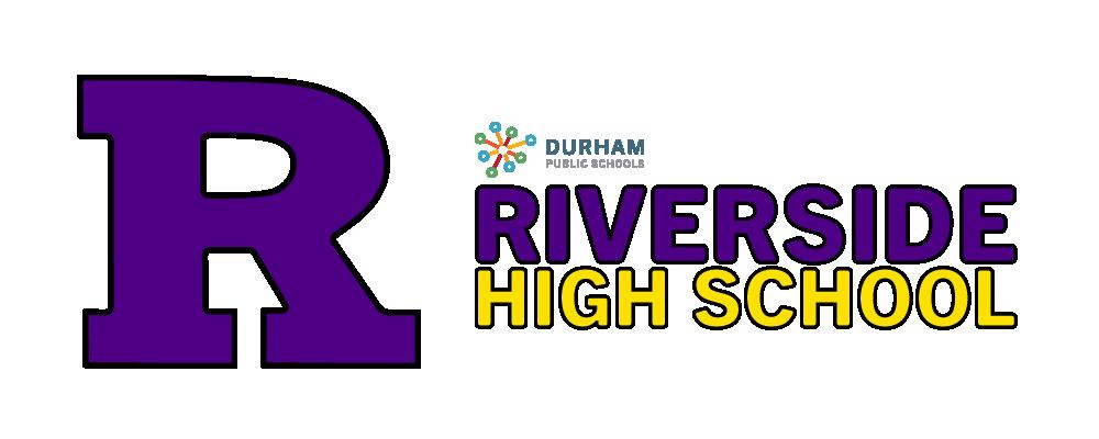 Riverside High Homepage