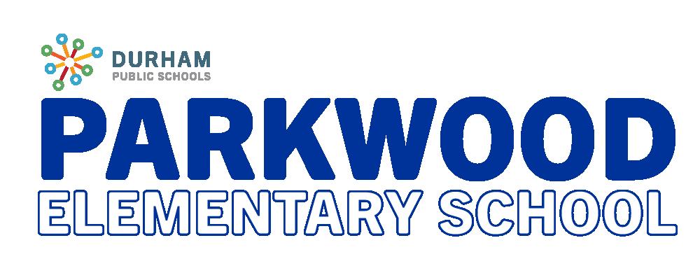 Parkwood Elementary Homepage